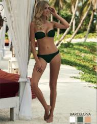 Barcelona Bikini