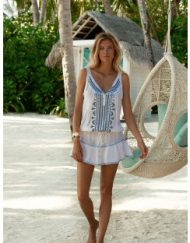 Jas dress