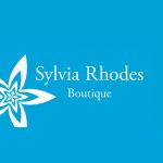 Sylvia Rhodes Boutique